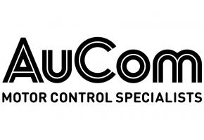 AuCom Electronics