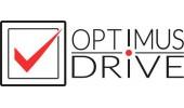 OPTIMUS Drive