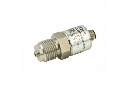 Реле давления ASZ 3420p