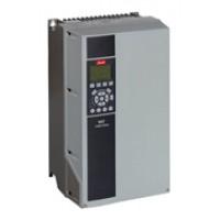 Преобразователь частоты Danfoss FC-102P1K1T4 1,1кВт 380В