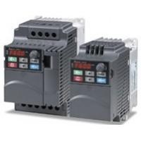 Преобразователь частоты Delta Electronics VFD002E21A 0,2кВт 200В