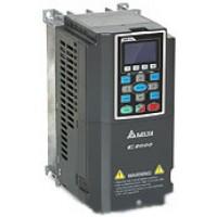 Преобразователь частоты Delta Electronics VFD007CP43A-21 0,75кВт 380V