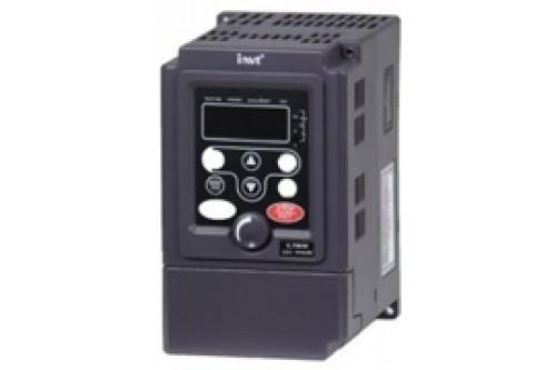 Преобразователь частоты INVT CHE100-004G-4 4кВт 380В