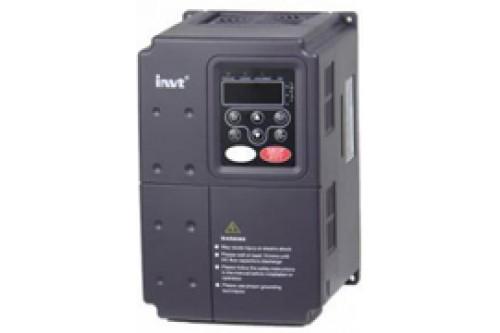Преобразователь частоты INVT CHF100A-004G-4 4кВт 380В
