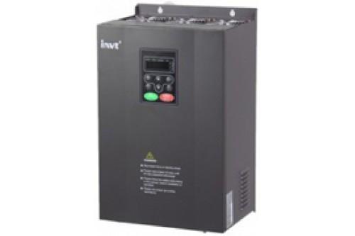 Преобразователь частоты INVT CHV160A-011-4 11кВт 380В