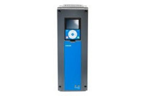 Преобразователь частоты Vacon VACON0100-3L-0003-5-flow 1,1кВт 380В