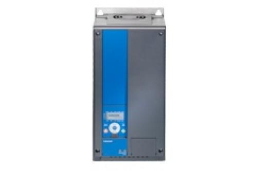 Преобразователь частоты Vacon VACON0020-3L-0001-4 0,37кВт 380В