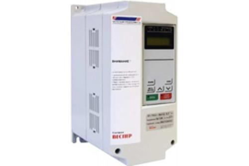 Частотный преобразователь Веспер El-7011-001H 1,1кВт 380В