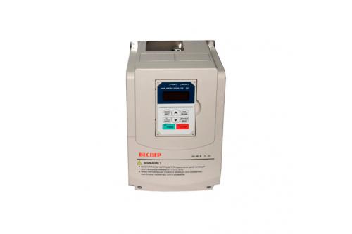 Преобразователь частоты E5-P7500 001Н