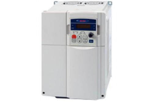 Преобразователь частоты Веспер E2-8300-003H 2.2кВт 380В
