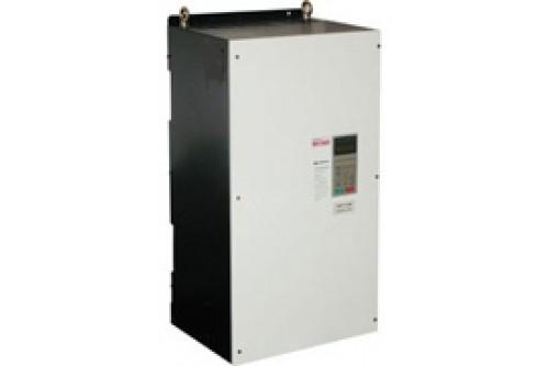 Частотный преобразователь Веспер  EI-9011-030H 22кВт 380В