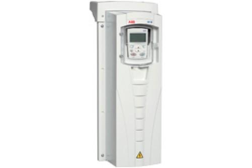 Преобразователь частоты ABB ACH550-01-012A-4 5,5кВт 380В