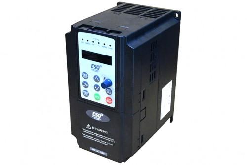 Частотный преобразователь ESQ серии 600 2S0004