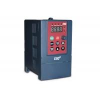 Частотный преобразователь ESQ серии A200 2S0037