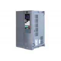 Частотный преобразователь ESQ серии A3000 043-0.75K/1.5KF
