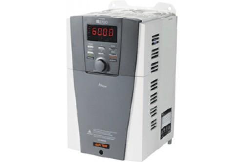 Преобразователь частоты Hyundai N100-037HF
