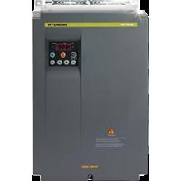 Преобразователь частоты Hyundai N700E-007SF 0,75кВт 200В