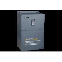 Частотный преобразователь IEK CONTROL серии L620 380В 3Ф 160-185кВт 304-342A