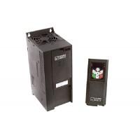 Частотный преобразователь OPTIMUS Drive серии AD800B 4T5D5H/7D5L-PU0B