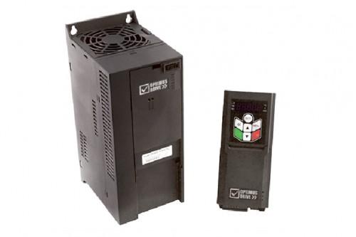 Частотный преобразователь OPTIMUS Drive серии AD800B 2S1D5-PU0B