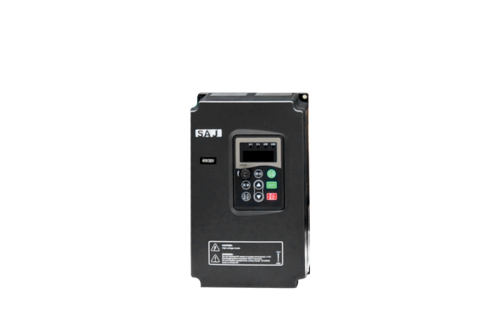 Частотный преобразователь SAJ серии 8000B 4T004GB/5R5PB