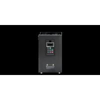 Частотный преобразователь SAJ серии 8000B 4T011GB/15PB