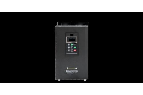 Частотный преобразователь SAJ серии 8000B 4T015GB/18R5PB