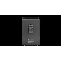 Частотный преобразователь SAJ серии 8000B 4T022G/030P