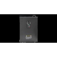 Частотный преобразователь SAJ серии 8000B 4T037G/045P