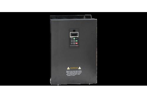 Частотный преобразователь SAJ серии 8000B 4T055G/075P