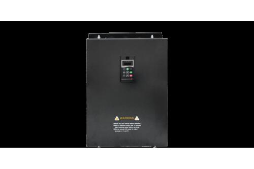 Частотный преобразователь SAJ серии 8000B 4T075G/093P