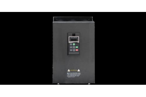 Частотный преобразователь SAJ серии 8000B 4T18R5G/022P