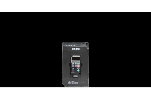 Частотный преобразователь SAJ серии 8000B 4T1R5GB