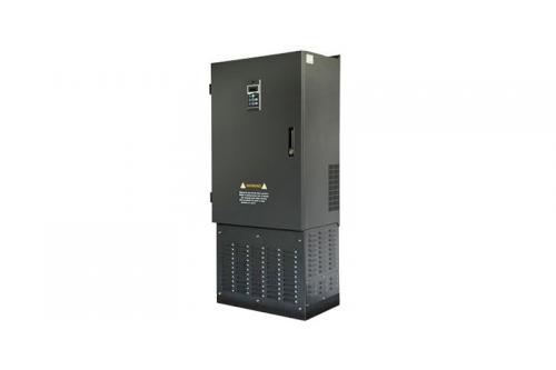 Частотный преобразователь SAJ серии 8000B 4T355G/400P