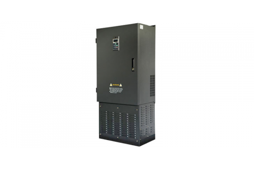 Частотный преобразователь SAJ серии 8000B 4T400G