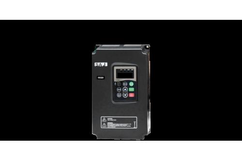 Частотный преобразователь SAJ серии 8000B 4T7R5GB/011PB