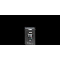 Частотный преобразователь SAJ серии 8000B 4TR75GB