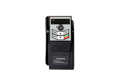 Частотный преобразователь SAJ серии 8000M 2S1R5GH