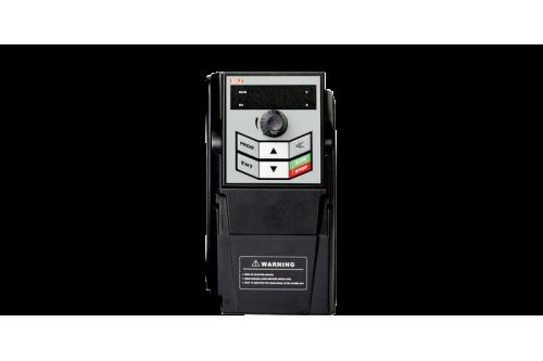 Частотный преобразователь SAJ серии 8000M 2S2R2GH