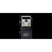 Частотный преобразователь saj серии 8000M 2SR75GH