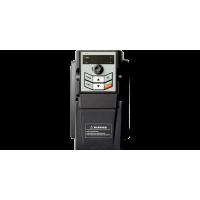 Частотный преобразователь SAJ серии 8000M 4T2R2GH
