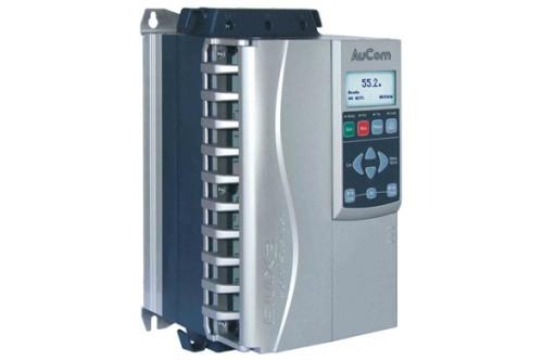 Устройство плавного пуска AuCom Electronics EMX3-0023B-V4-С1(С2)-H 11кВт 200-440В