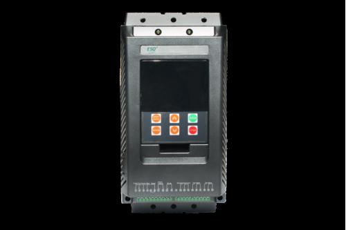 Устройство плавного пуска ESQ-GS7-011 11кВт 380В