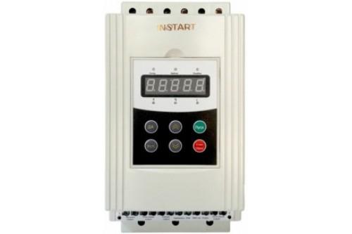Устройство плавного пуска INSTART серии SSI-11/23-04 5,5-600кВт