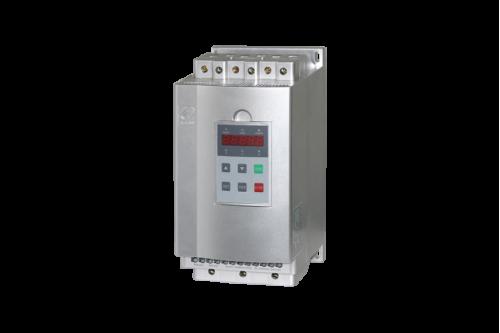 Устройство плавного пуска RIPOW-RPR1-3015 15кВт 380В